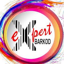 EXPERT BARKOD